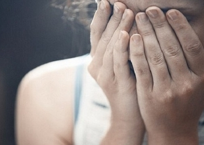 تحليل نفسي حول تصوير ضحية الاغتصاب الجماعي في فيرمونت: بيعلموا عليها