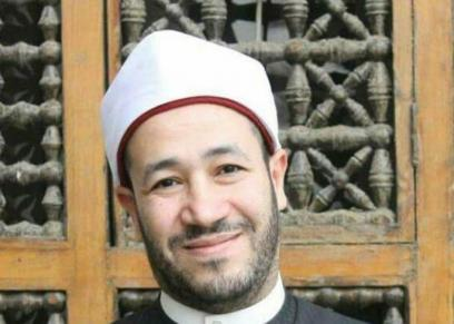السيخ محمد عبد السميع