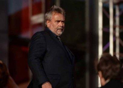 مخرج فرنسي متهم باغتصاب امرأة عشرينية