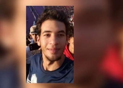 أحمد بسام زكي