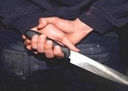 جرائم قتل الآباء
