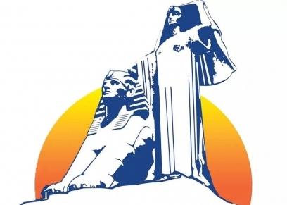 القومي للمرأة يهنئ المرأة الريفية المصرية بمناسبة الاحتفال باليوم