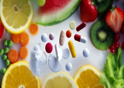 اضرار الافراط في تناول الفيتامينات والأدوية