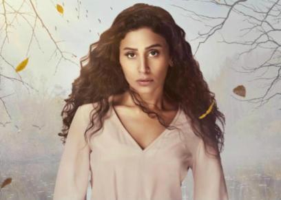 ريهام سعيد تدعم دينا الشربيني: