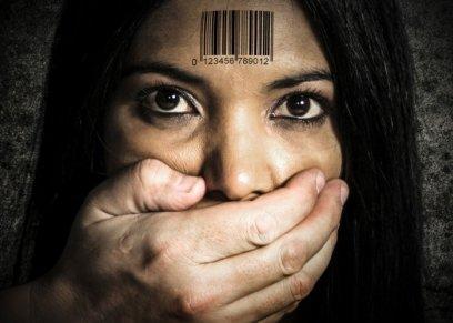 الإتجار بالبشر - أرشيفية