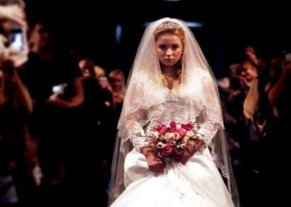 ضحايا الزواج القسري