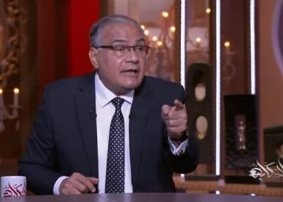 الدكتور سعد الدين الهلالي.. أستاذ الفقه المقارن بجامعة الأزهر