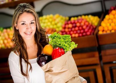 اطعمة تحمي المخ
