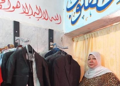 مبادرة فستانك ببلاش