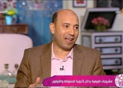 الدكتور علي عبدالله