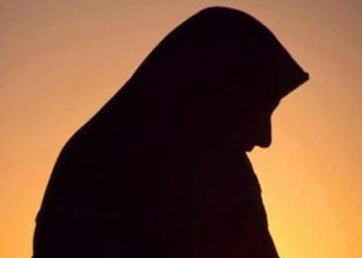 في يومهن العالمي.. الفتاوى الشائعة حول حقوق المرأة الأرملة