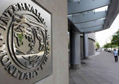 البنك الدولي: المرأة لا تتمتع سوى بثلاثة أرباع الحقوق القانونية للرجل
