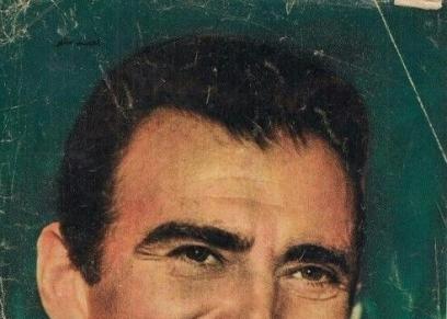 ذكرى ميلاد أحمد مظهر
