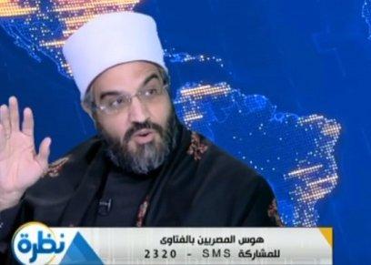 عمرو الورداني