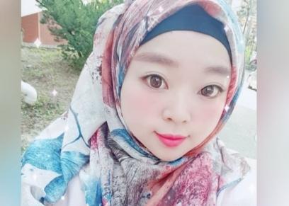 المدونة الكورية ايبري