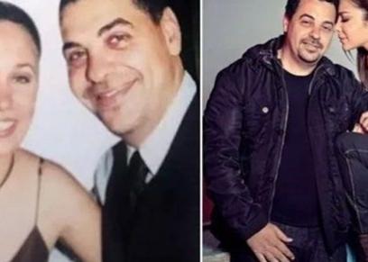 إنجي علي- طارق العريان - أصالة