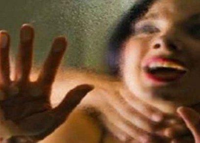 جرائم قتل الزوجات أمام أطفالها.. استشارية نفسية: