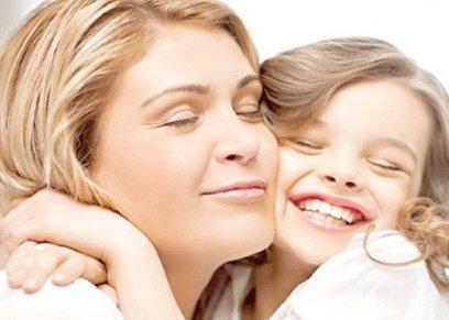سألنا البنات عن أجمل حاجه في علاقتهم بأمهاتهم..