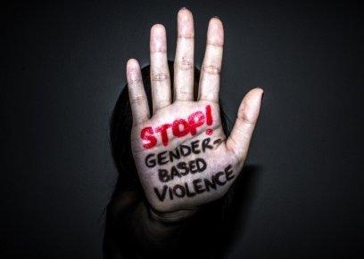 الأمم المتحدة: المنزل قد يكون أخطر مكان على حياة النساء