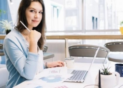 حكم خروج المرأة للعمل بدون اذن زوجها