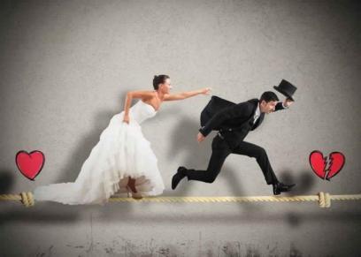 في يومه العالمي.. 5 نصائح للتخلص من فوبيا الزواج