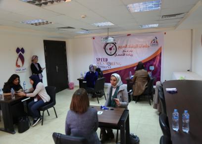 المجلس القومي للمرأة يواصل فعالياته بالاحتفال بمرور 100 عام على كفاح المصرية