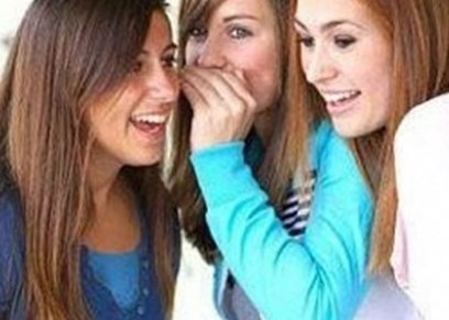 فتيات يخترن العريس وفقًا لتعلقات