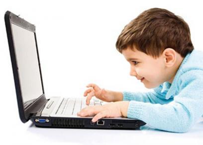 بريطانيا تحد من استخدام الأطفال للانترنت.. بهذه الحيلة
