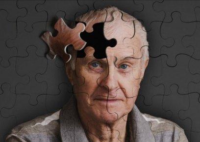 علماء يؤكدون خطورة فقدان حاسة الشم عند كبار السن..