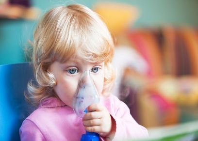 أخصائي أطفال يوضح طيقة التعامل مع أمراض الشتاء للأطفال