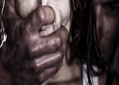 حكاية اغتصاب