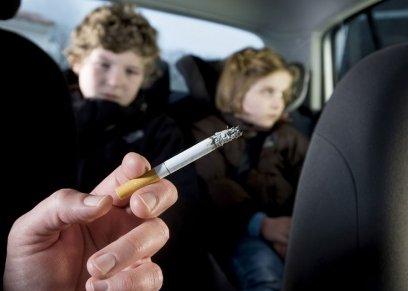 طرق الوقاية من التدخين السلبي