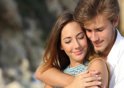 هرمون في الشكولاتة تعزز العلاقة الحميمة