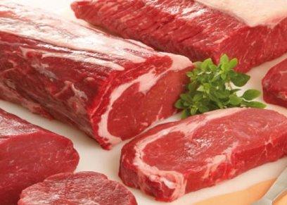 اللحوم البيضاء والحمراء ترفع مستوى الكوليسترول في الدم