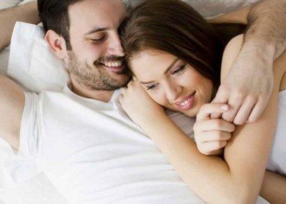 هل يمكن أن تتحول المتعة الجنسية إلى إدمان؟