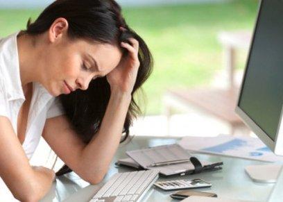 ممارسة الرياضة بشكل زائد..5 أسباب للشعور بالتعب اثناء العمل