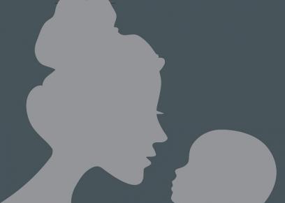 الأمهات البديلات