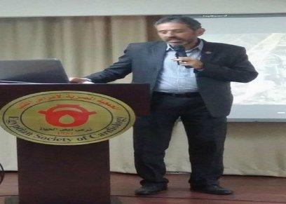 دكتور وائل صفوت