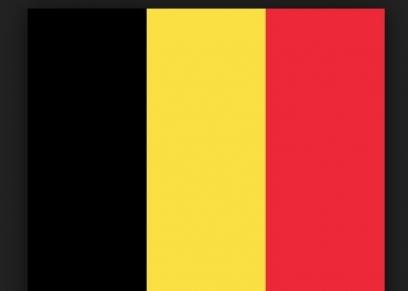 ملك بلجيكا يرشح رسميا أول امراة لرئاسة الوزراء