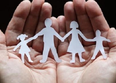 شروط وقوع الطلاق في الأحوال الشخصية