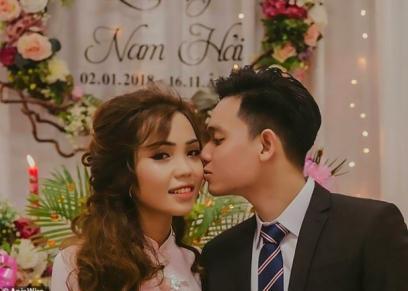 عروس أصرت على إلغاء حفل الزفاف فانتقم منها العريس فشوه وجهها