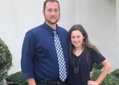فتاة تسامح والدتها بعد 21 عاماً من إلقائها بسلة مهملات ممتلئة بالنمل