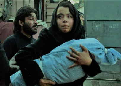 أم أمير السورية