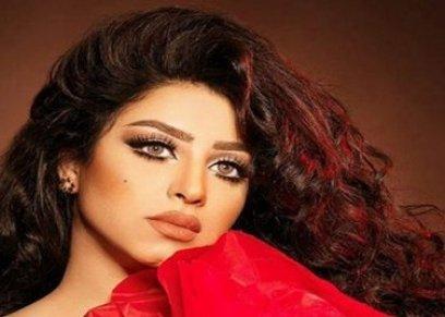 بالفيديو| بعد استمرار سجن زوجها الملياردير.. فنانة بحرينية تهاجم