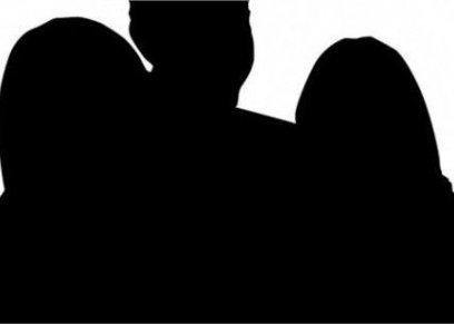ما حكم الجمع بين زوجتين بالعلاقة الحميمة