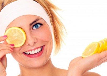 يحمى من السرطان ويعالج الأمراض الجلدية.. 5 فوائد لا تعرفها عن قشر الليمون