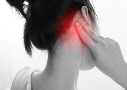 نصائح للحماية من التهابات الأذن