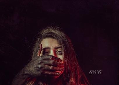 قضايا التحرش والعنف ضد المرأة