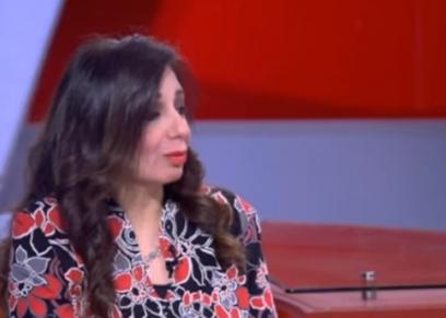 رانيا يحيى، عضو المجلس القومي للمرأة