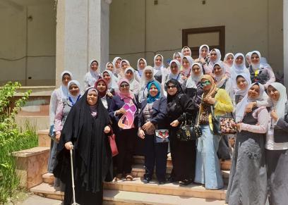 القومي للمرأة ينظم ندوة لمناهضة ختان الإناث